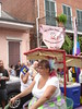 Southern Decadence 20150906 334