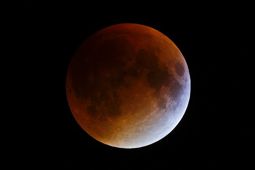 eclipse lunar 28-09-2015 OSAE
