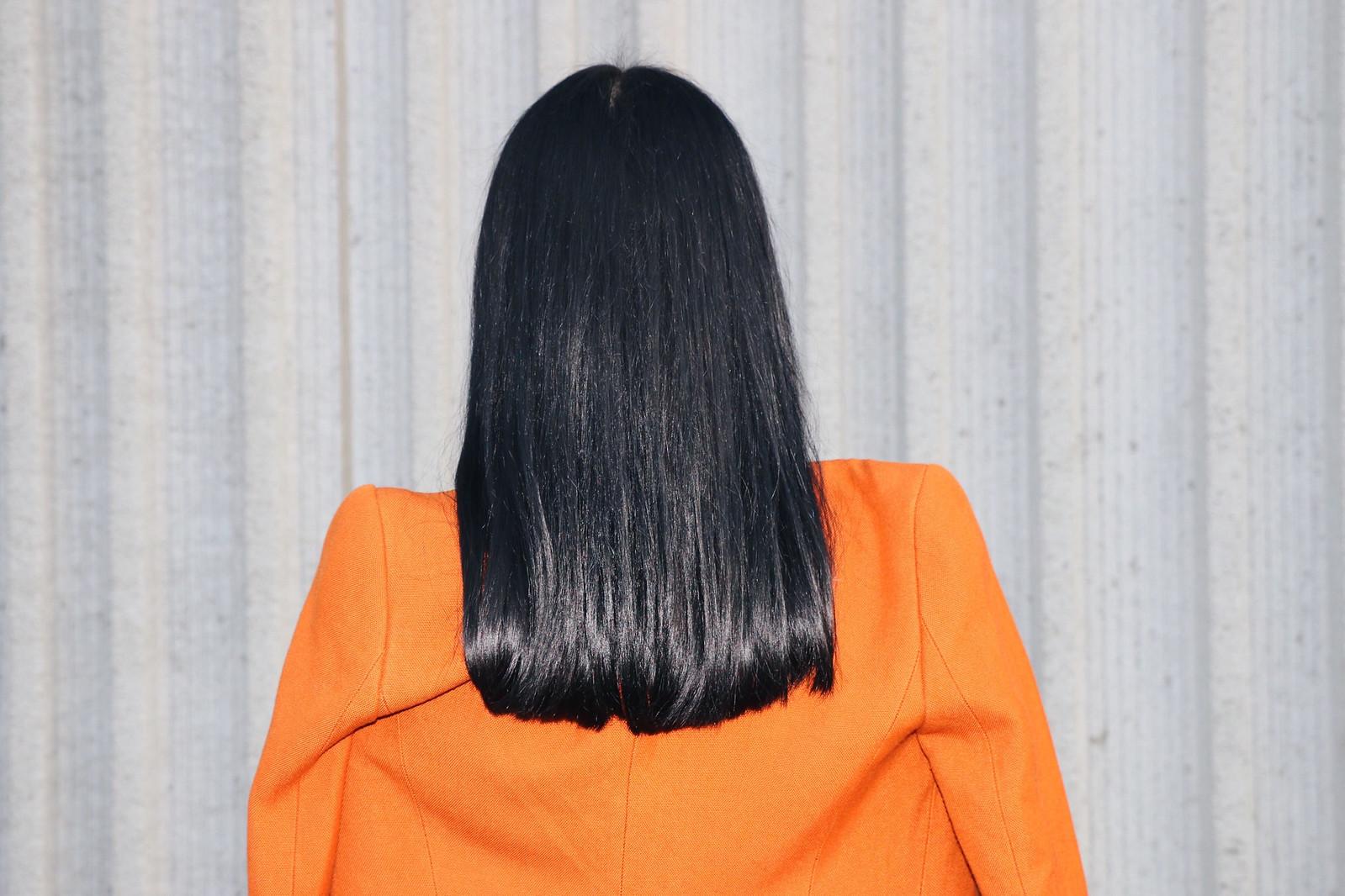 orange 18