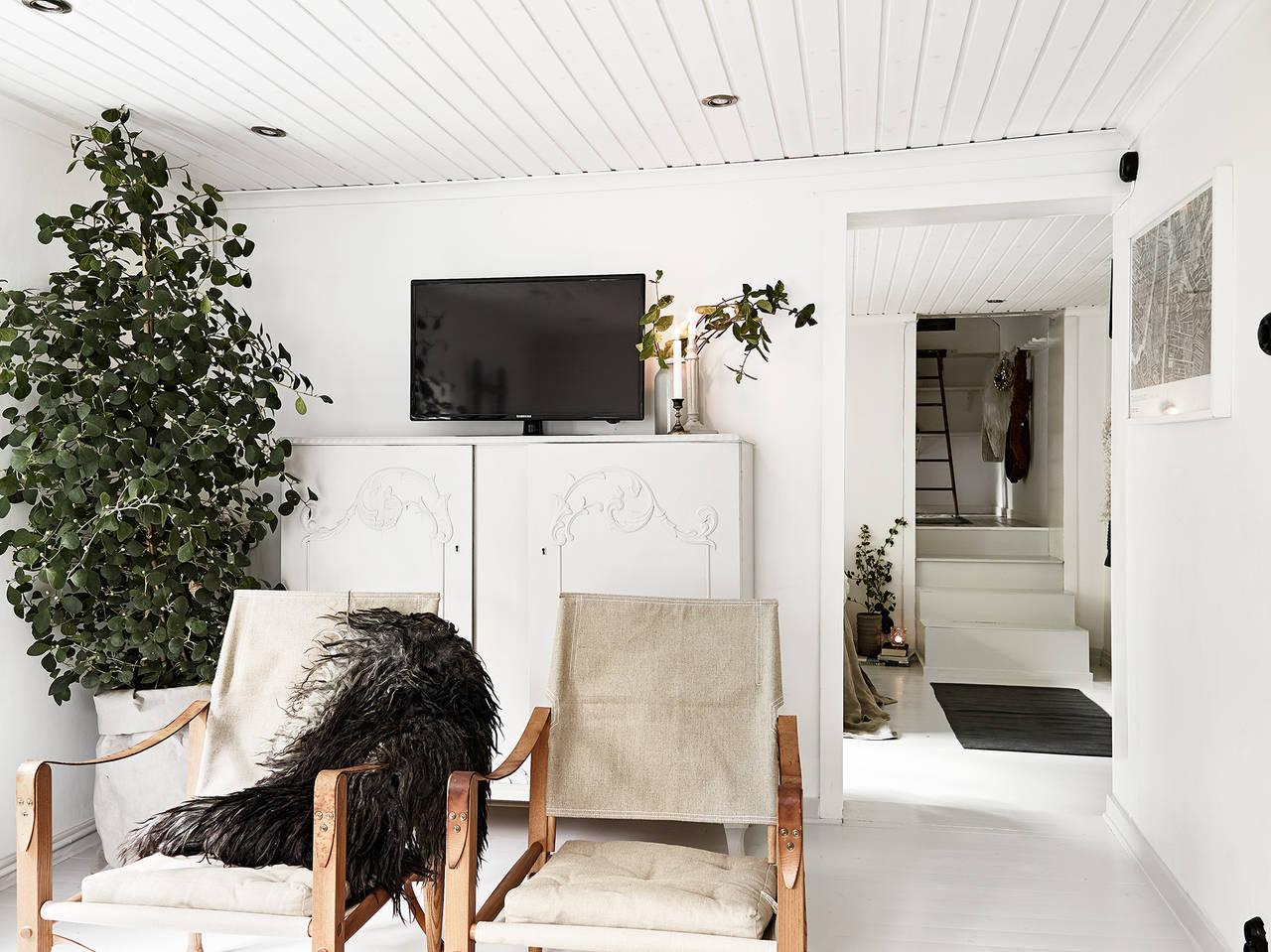 08-living-room-ideas