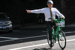 Bike Share passage press conference-11.jpg