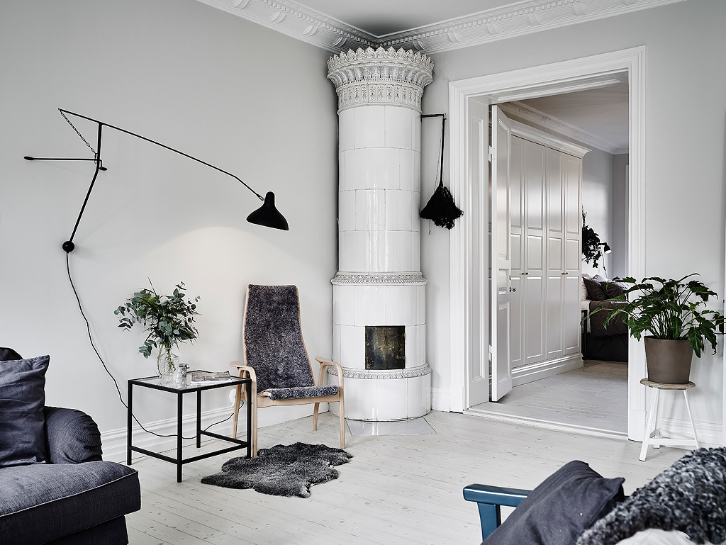 06-living-room-ideas