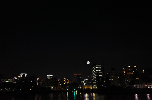 Super-Moon-GR2-R0027141