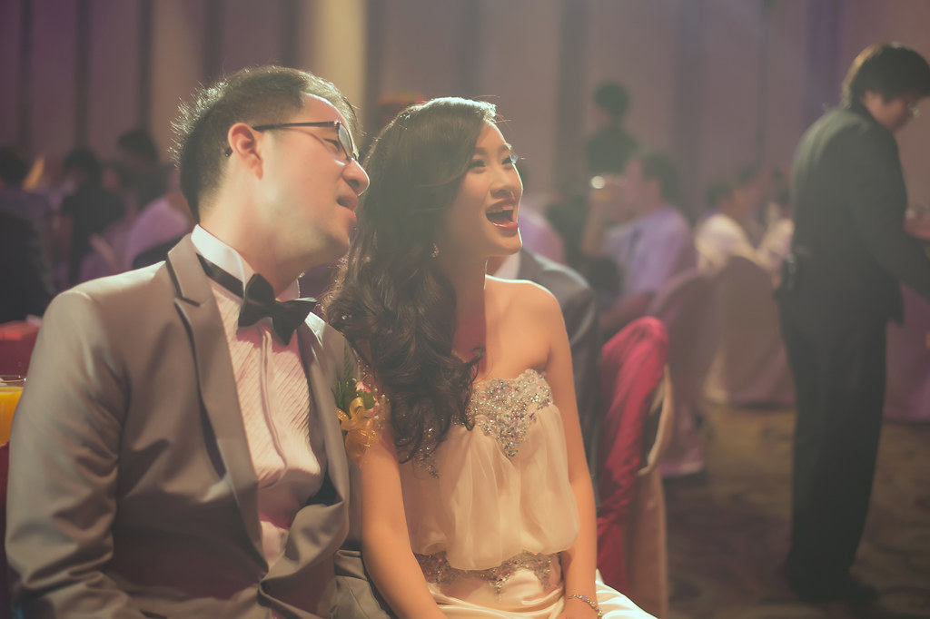20150621喜來登婚禮記錄 (559)