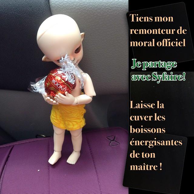 [ famille Mortemiamor ] tranches de vie 3 - Page 36 21815319625_af58d0f83a_z