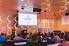 2015.09.26 Barcamp Stuttgart #bcs8_0068 by TiloHensel