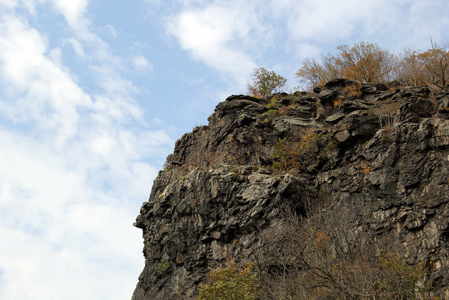 20151024_Harpers_Ferry_044