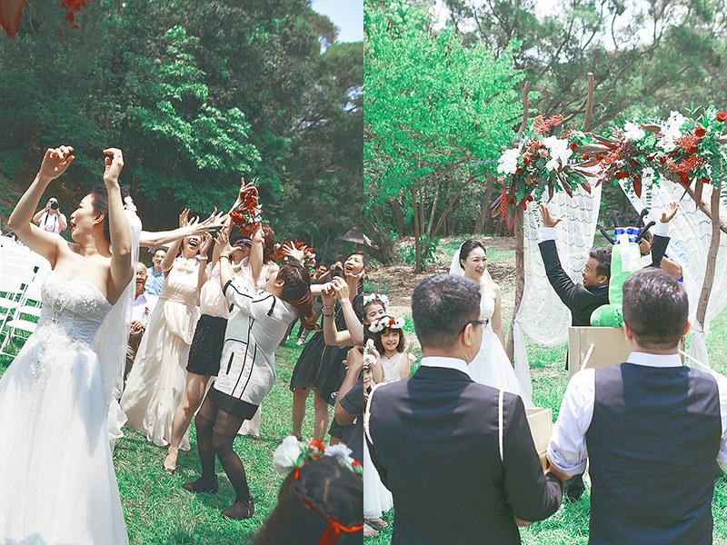 顏氏牧場,後院婚禮,極光婚紗,意大利婚紗,京都婚紗,海外婚禮,草地婚禮,戶外婚禮,婚攝CASA_0344