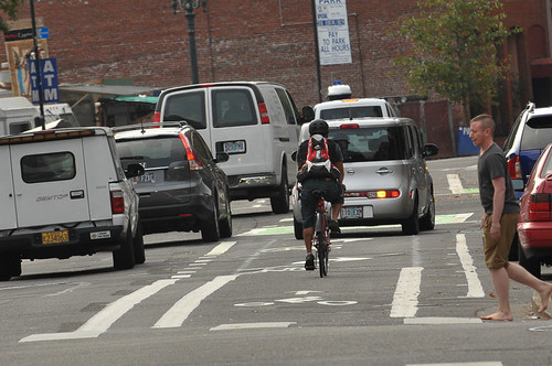 New bike lane on 3rd Ave-21.jpg