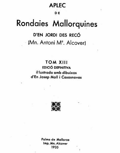 rondaies02
