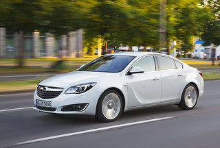 navi 900 intellilink: insignia intelligent im internet | opel-blog
