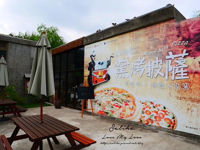 新北一日遊景點鶯歌老街陶瓷博物館 (16)