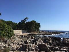 Croatia_Dubrovnik_06_Dubrovnik_Kayak_Lokrum_Mai_2015_020