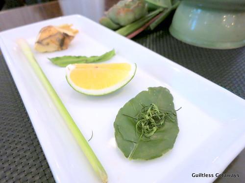 thai-food-manila.jpg