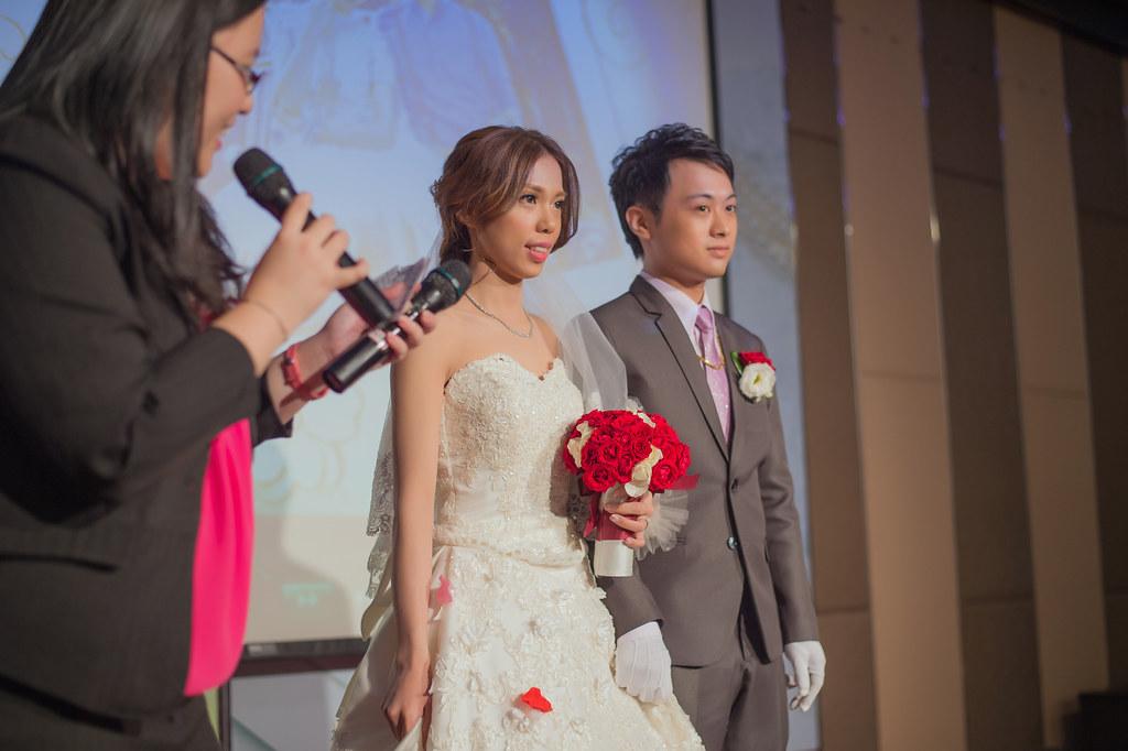 20150627薏璇&欣儒-桃園來福星花園大飯店婚禮記錄 (636)
