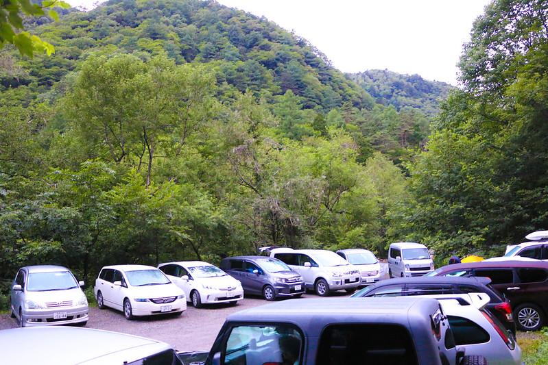 2014-08-02_00014_燕岳.jpg