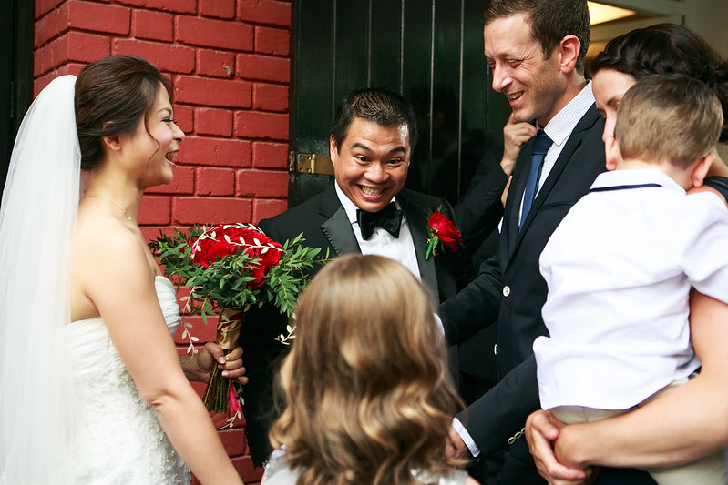 新加坡婚禮_顏氏牧場,後院婚禮,極光婚紗,海外婚紗,京都婚紗,海外婚禮,草地婚禮,戶外婚禮,旋轉木馬_0060