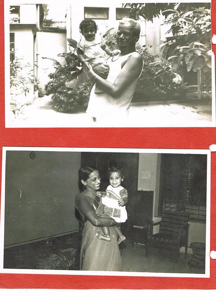 ambu dm am 1979