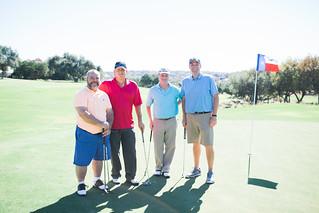 Arms_of_Hope_San_Antonio_Golf_2015-54