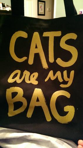 Cat Lady Box www.catladybox.com