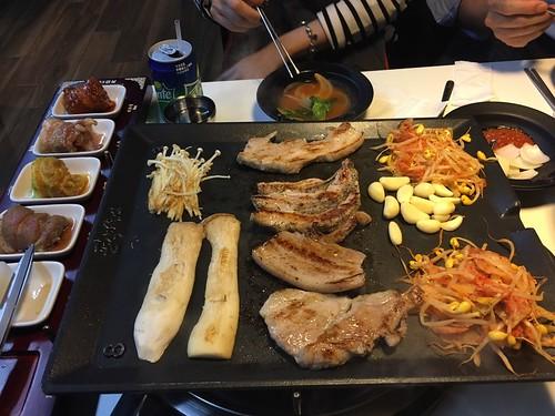 20151124韓國八色肉_4654