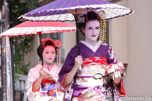 geisha (10 von 13)