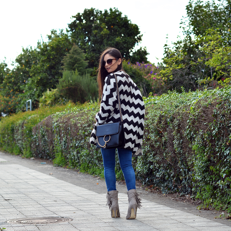 zara_ootd_outfit_gray boots_como_combinar_shirt_jeans_02