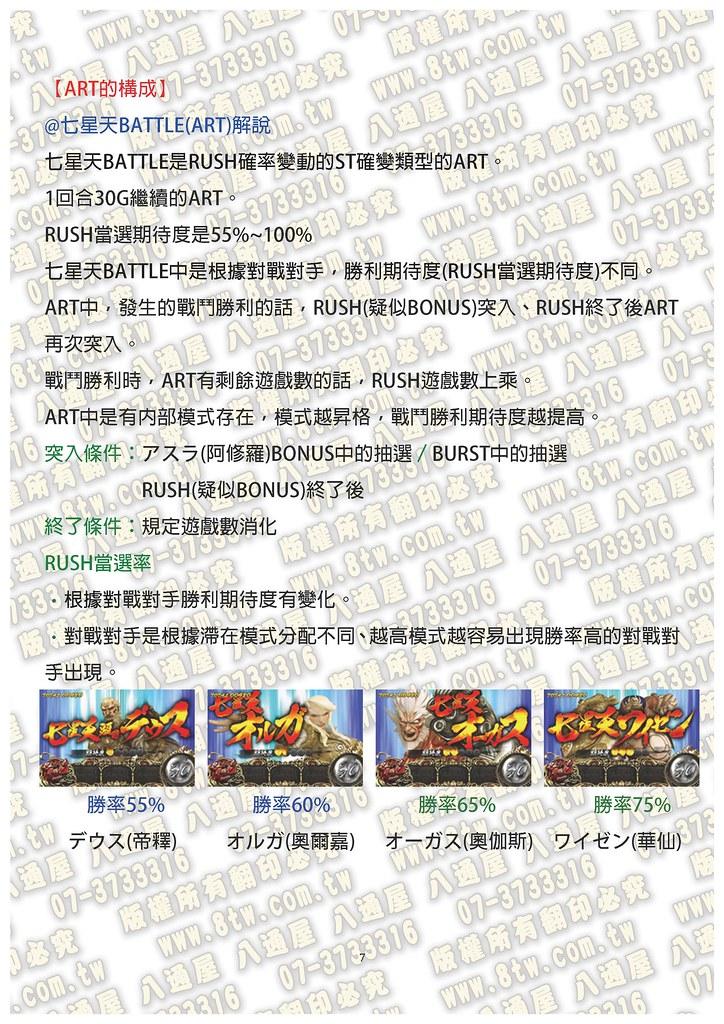S0287阿修羅之怒 中文版攻略_Page_08