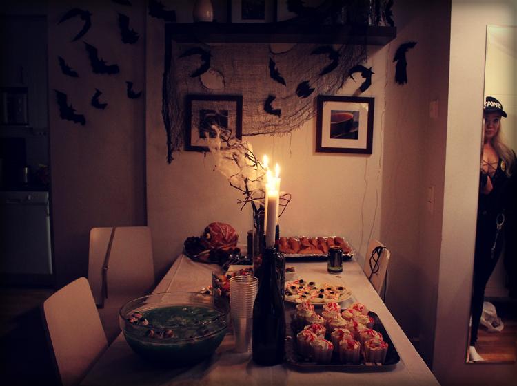 halloween2015 219