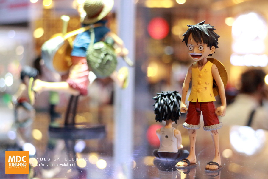 Hobby Showcase 2015-033