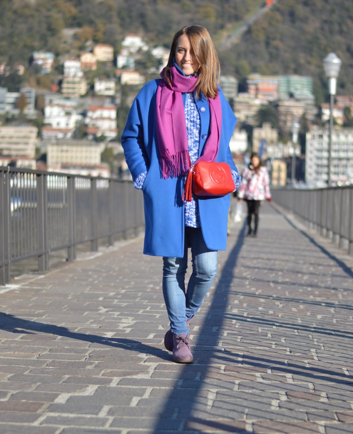 como, wildflower girl, outfit, look, gucci (17)