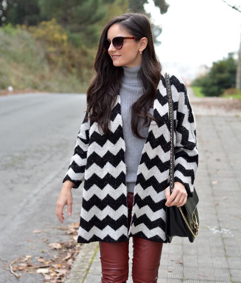 Zara_ootd_outfit_justfab_stradivarius_sheinside_03