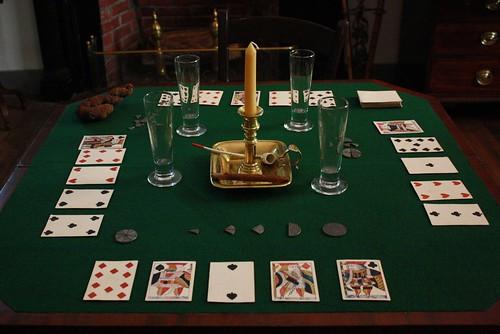 playing game west public st louisiana poker card plantation betting bet oakley francisville 2015 tjean314 johnhanley feliciana allphotoscopy20052015johnhanleyallrightsreservedcontactforpermissiontouse allphotoscopy20052016johnhanleyallrightsreservedcontactforpermissiontouse