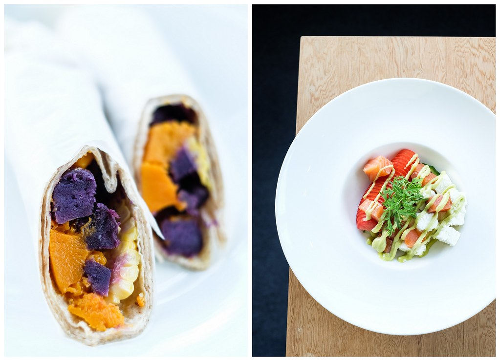 Louis-Vuitton-Series3-Lounge-Wrap-Salad