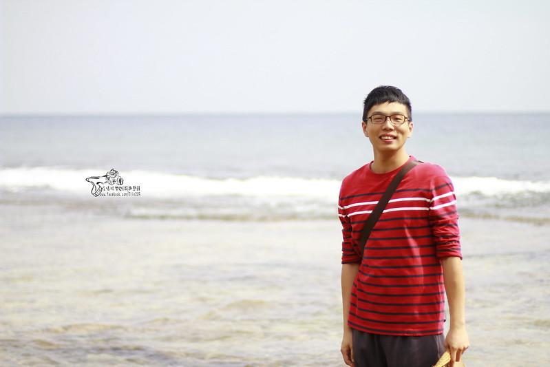 小 (22)