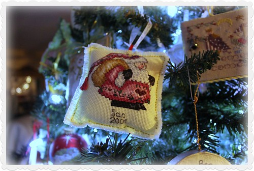 Ornaments 10
