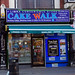 Cake Walk/Limra Convenience Store, 254 London Road