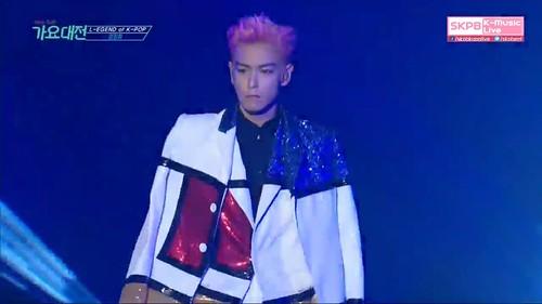 BIGBANG Gayo Daejun 2016-12-26 (87)