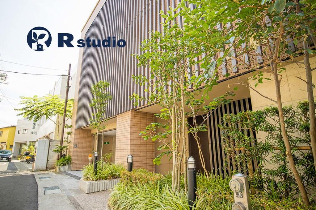 鎌倉の中古マンション「シェルゼ鎌倉御成町」