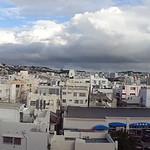 Asato Panorama