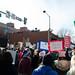 Womens March on Denver by Liz_Cramer