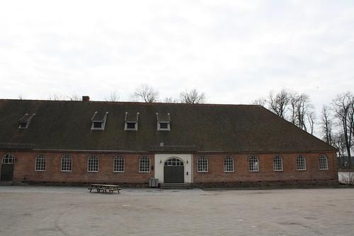 Fredrikstad Festning (158)