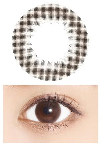revia_circle_1d_brown_lens_eye