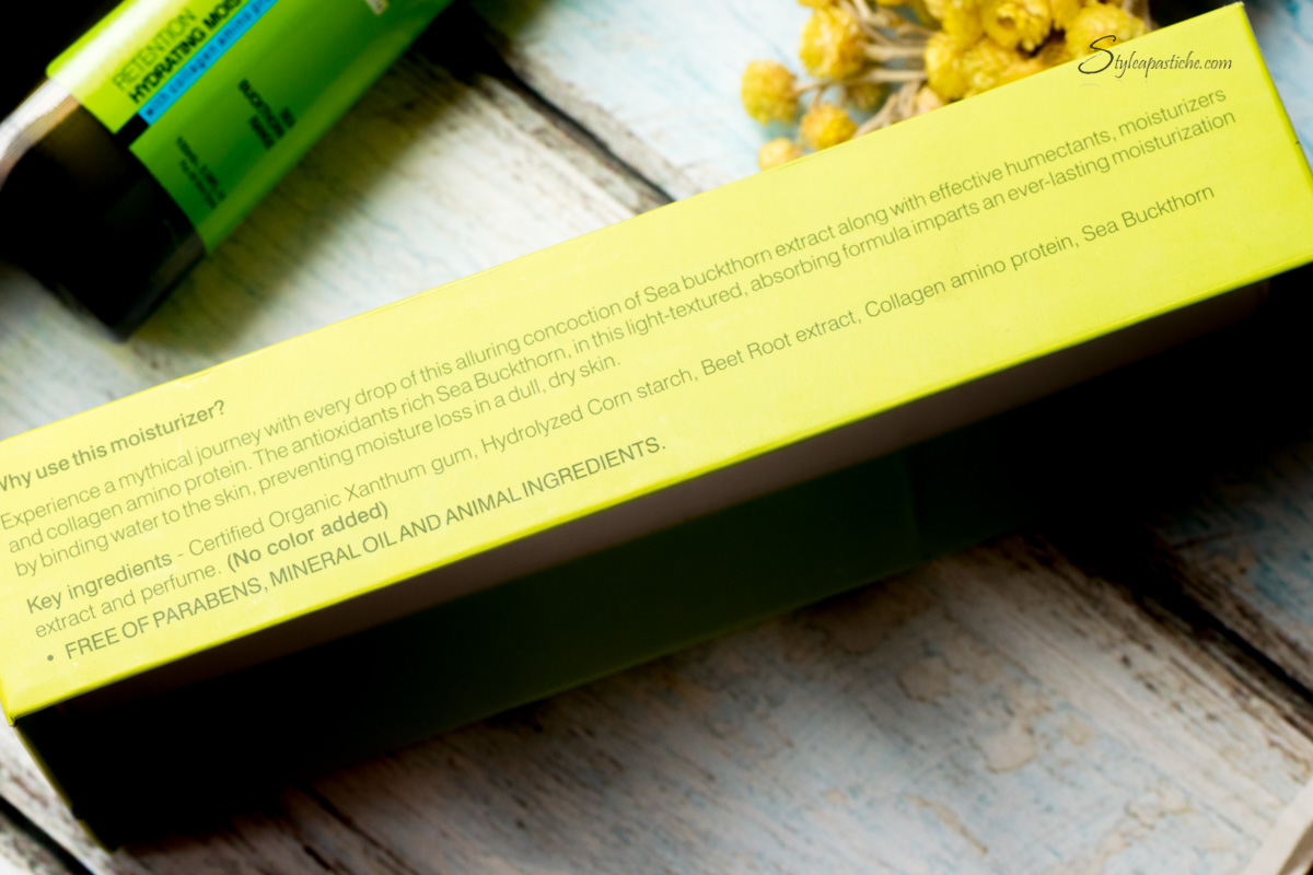 2-Indian-beauty-blog-styleapastiche-organic-harvest-activ-hydrating-moisturizer-review