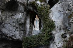 France-Lourdes-118759_20161229_GK.jpg