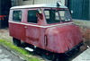 10- KLV 12-1 Beilhack 3021 in Blumberg
