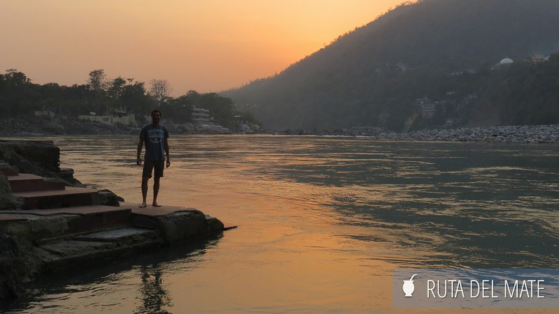 Rishikesh Haridwar India (3)