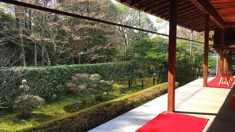 桂春院:Keishun-in(20170220)
