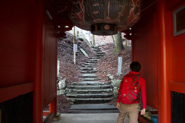 20150412-甲州高尾山-0059.jpg