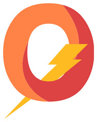 One Stop Blog Logo